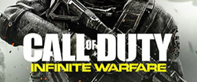 call-of-duty-ps4-small