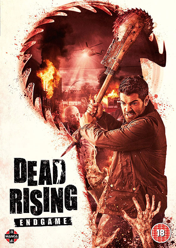 dead-rising-end-game-dvd