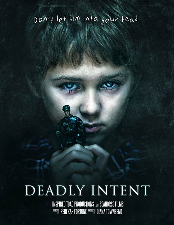 deadly-intent-poster