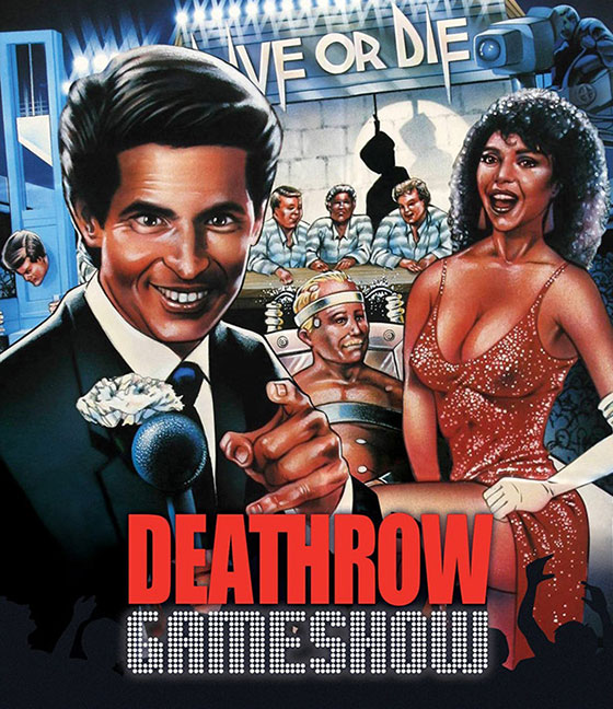 deathrow-gameshow-cover