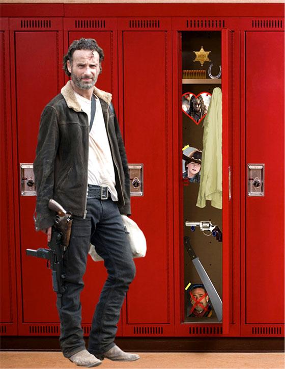 grimes-locker