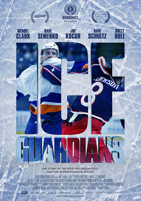 ice-guardians-poster