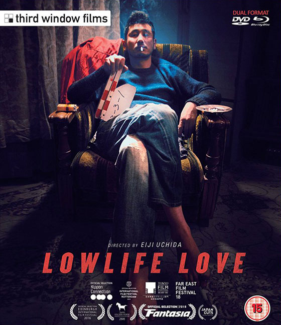 lowlife-love-blu