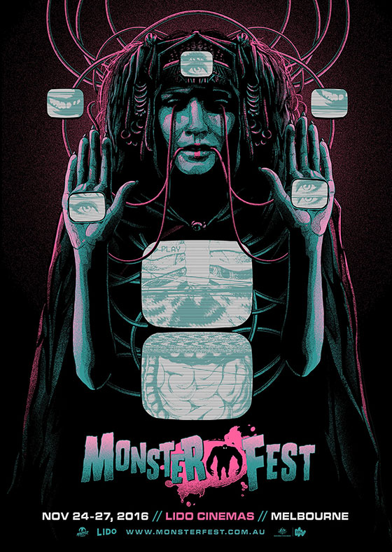 monsterfest-2016-poster