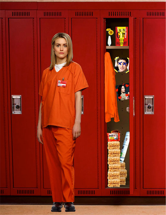 piper-locker