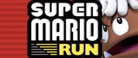 sm-run-logo
