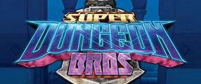 super-dungeon-bros-logo