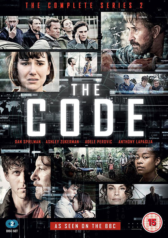 the-code-series-2