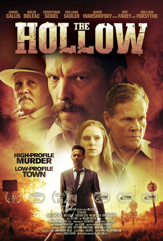 the-hollow-poster