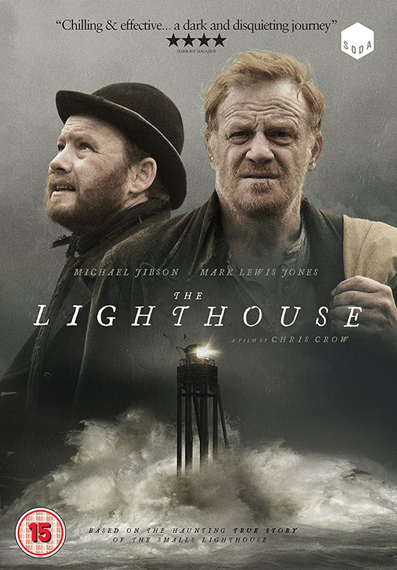 the-lighthouse-dvd