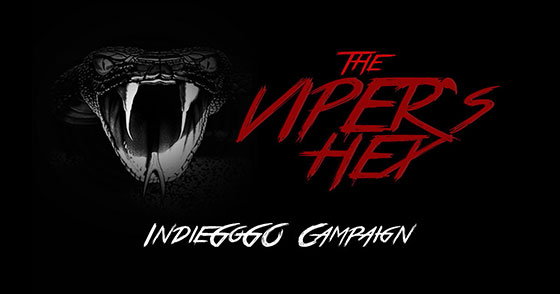 vipers-hex