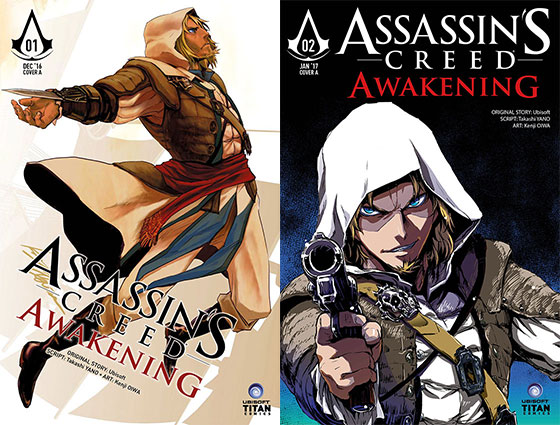 assassins_creed_awakening-1-2-covers