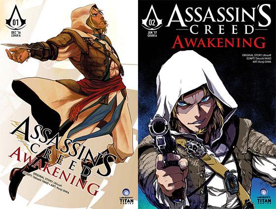 assassins_creed_awakening-1-2-covers