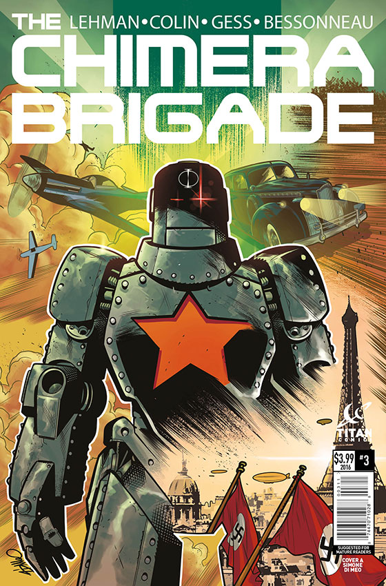 chimera_brigade_3_cover_a