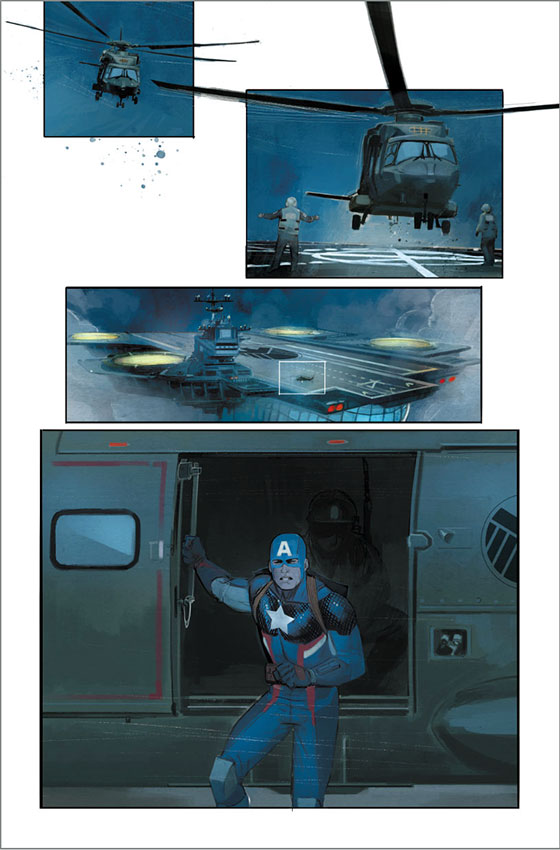 civil_war_ii_the_oath_preview_1