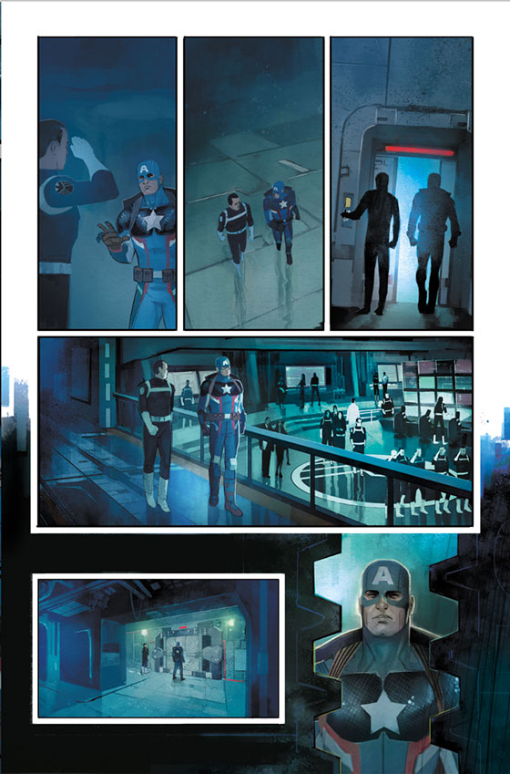 civil_war_ii_the_oath_preview_2