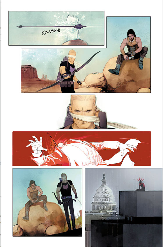 civil_war_ii_the_oath_preview_3
