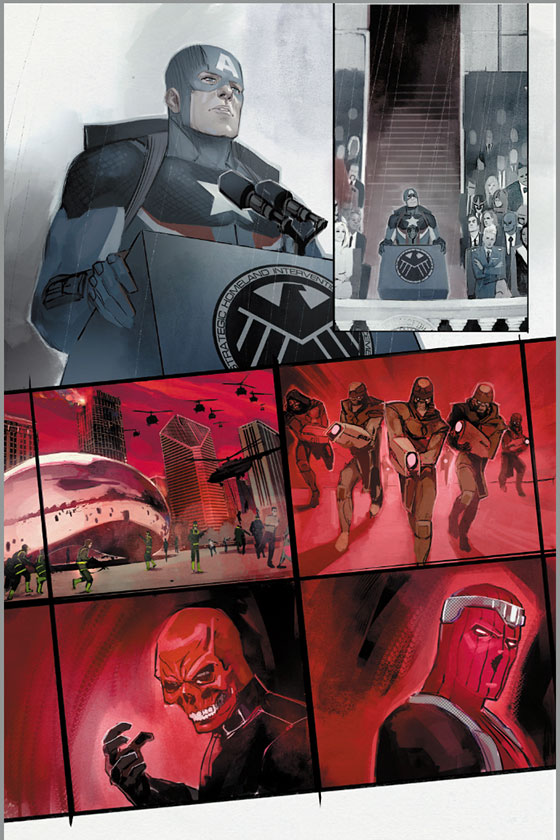 civil_war_ii_the_oath_preview_4