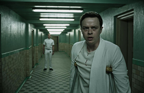 cure-wellness-image-01