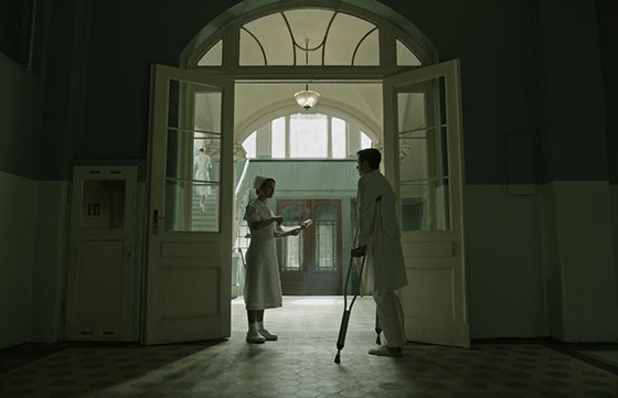 cure-wellness-image-04