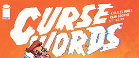 curse-words-1b-logo