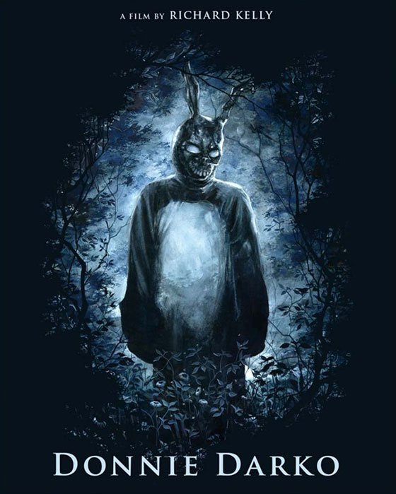 donnie_darko_2d_bd_1