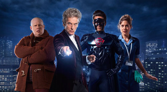 dw-the-return-of-doctor-mysterio