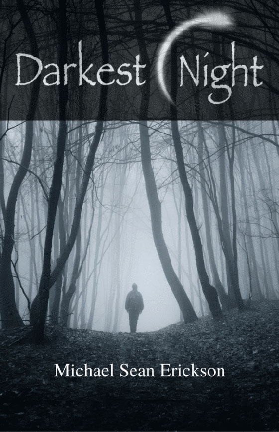 darkest-night-artwork-2