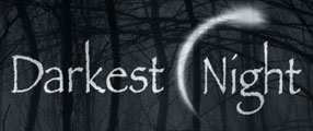 darkest-night-logo