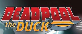 deadpool_the_duck_logo