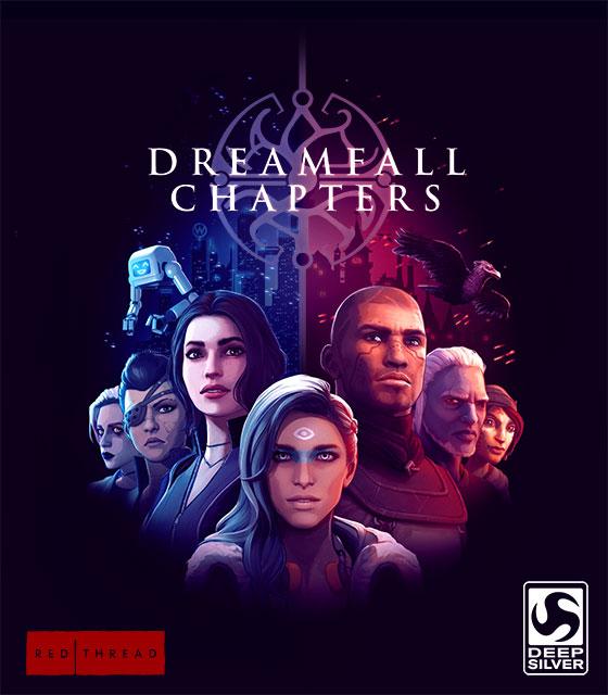 dreamfall_keyart