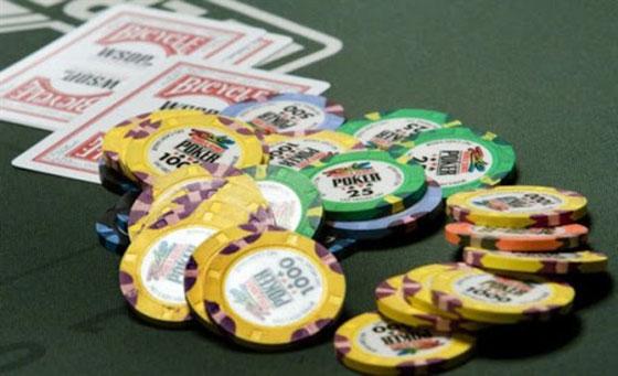 gambling-for-money