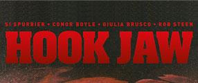 hookjaw1_01-logo