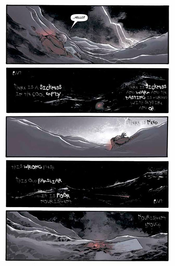 hookjaw_01_comic_strip-page-2