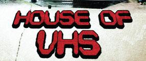 houseofvhs-logo