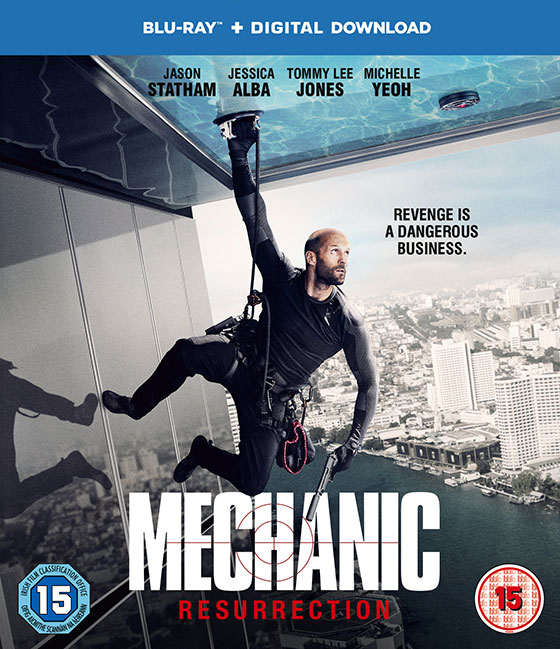 mechanic_resurrection_bd_2d