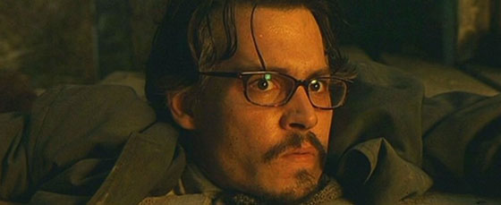 ninth-gate-johnny-depp-web1