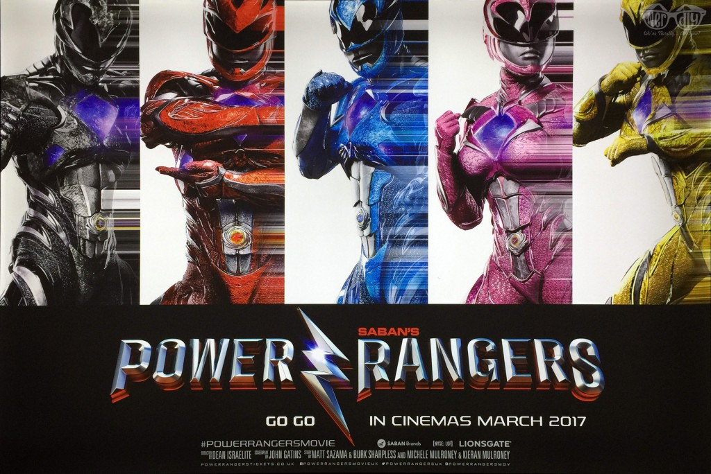 power-rangers-uk-quad