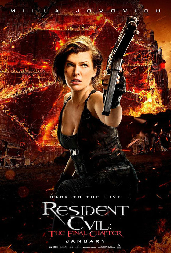 resident-evil-final-chapter-character-poster-01