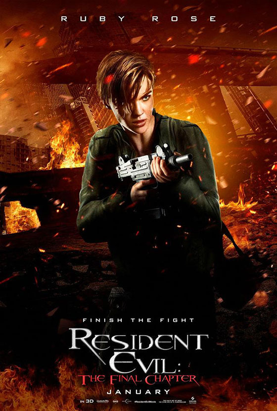 resident-evil-final-chapter-character-poster-04