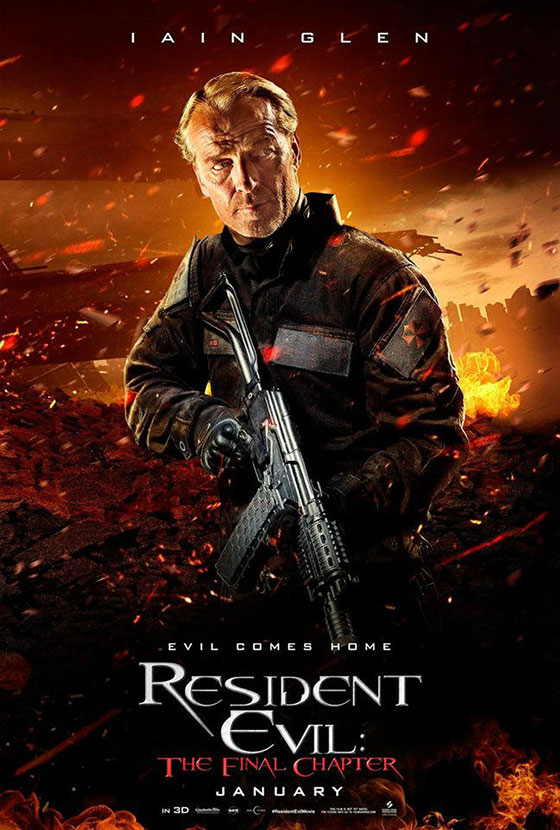 resident-evil-final-chapter-character-poster-05