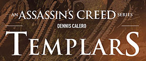 templars_8-logo
