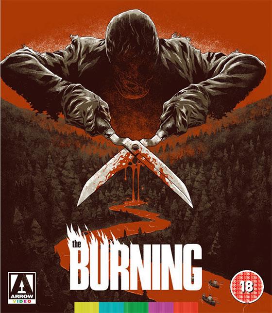 the_burning_2d_bd