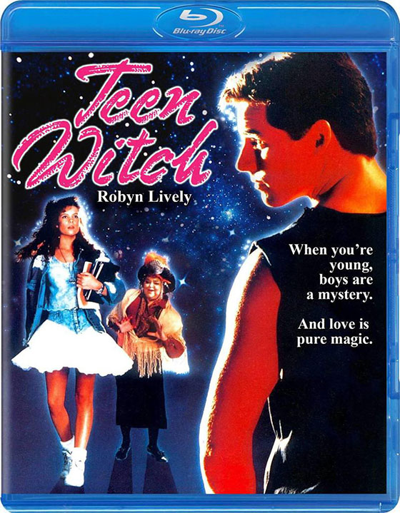 teen-witch-blu