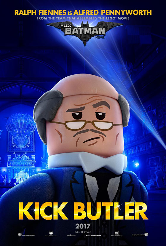 the-lego-batman-movie-character-poster-alfred