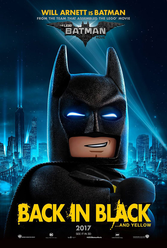 the-lego-batman-movie-character-poster-batman