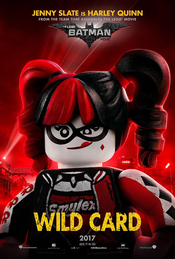 the-lego-batman-movie-character-poster-harley-quinn