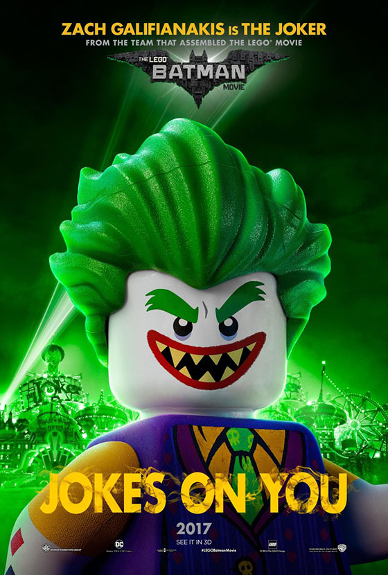 the-lego-batman-movie-character-poster-joker
