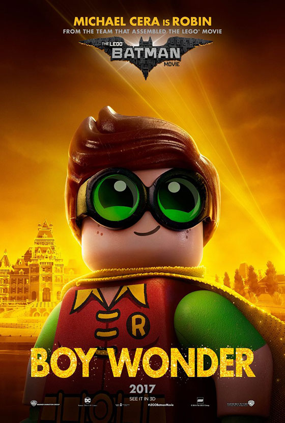 the-lego-batman-movie-character-poster-robin