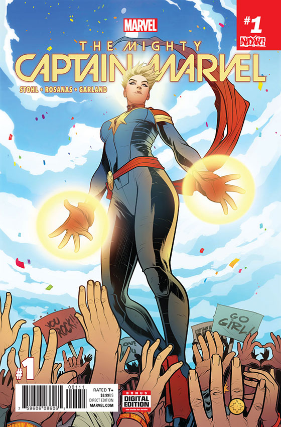 the_mighty_captain_marvel_1_cover